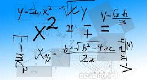 للطلاب.. 7 تطبيقات ستساعدكم في الرياضيات والحساب
