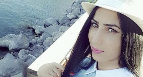 جريمة بشعة: مقتل سمر خطيب من يافا واصابة صديقتها رميا بالرصاص!