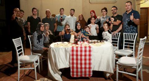 كوكا-كولا تُعلن عن اسماء الفائزين الاوائل في فعالية شهر رمضان: