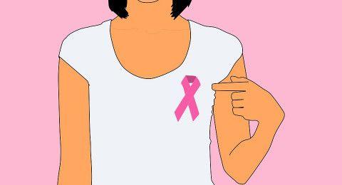 اسرائيل: السرطان ما زال أهم مسبب للموت