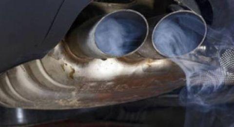 أول دولة تحظر قيادة سيارات التي تعمل بالديزل