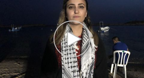 هدى عريدي وجهاد ابو ريّا: سنحافظ على البلدات المهجرة لحين عودة المهجّرين