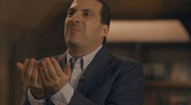 هذا ما تقاضاه عمرو خالد مقابل إعلان الدجاج