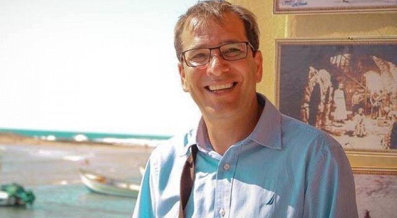 جهاد ابو ريّا: بلدية عكّا تهدّدني بتقديم دعوى قذف وتشهير ضدّي