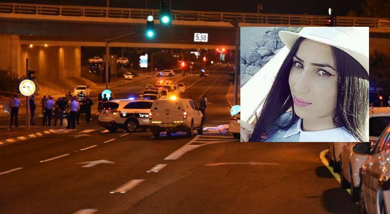 جريمة قتل سمر خطيب: الشرطة تصدر أمر حظر نشر حول الجريمة