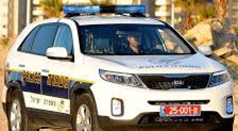 حيفا: إصابة عامل بجراح اثر سقوط جسم ثقيل عليه!