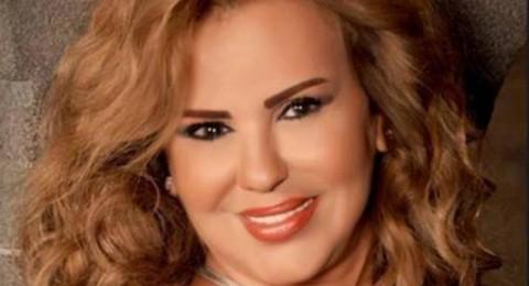 ما سرّ زواج سلمى المصري سرَّاً !!