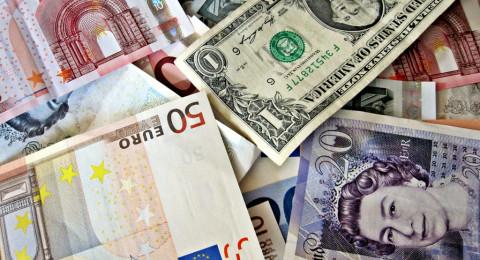 خمس طرق بسيطة لجني المال... من دون عمل