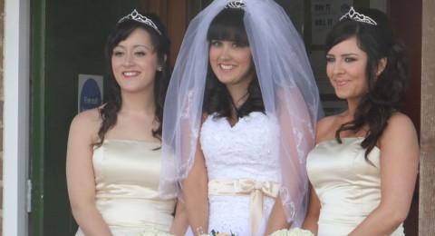 متى ستتزوّجين بحسب برجك؟!