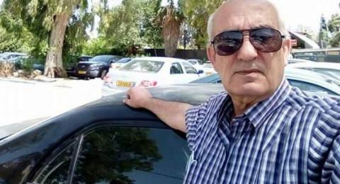 غسان عبد الله: رغم الاجحاف بحقنا ما كنا لنسمح بعدم الحفاظ على المشتركة