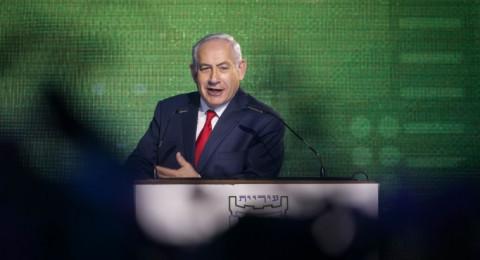 تيسير خالد يدعو لفضح ألاعيب نتنياهو في البحث عن عمق ارتباط أجداده ببلادنا فلسطين