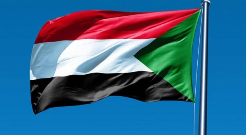 السودان: ملتزمون بالموقف العربى الداعم لحقوق الشعب الفلسطينى