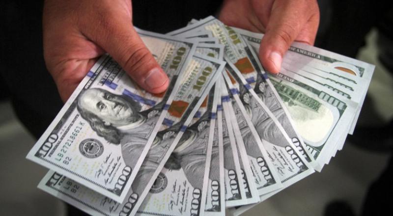 أسعار العملات اليوم، مقابل الشيكل