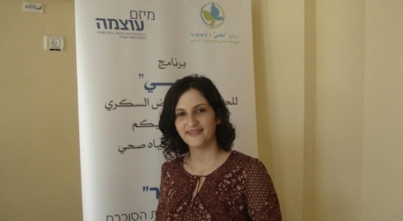 10 نصائح وافكار صحيّة خلال عيد الاضحى المبارك