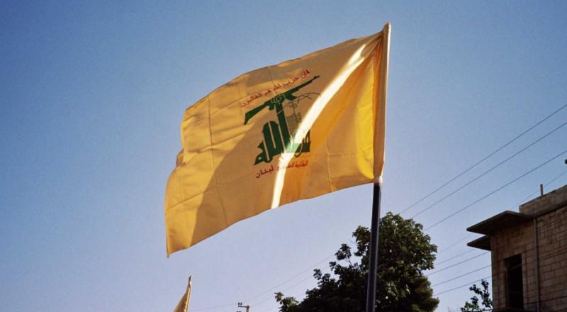 مصادر: واشنطن قررت تخفيف العقوبات المتوقع فرضها على حزب الله