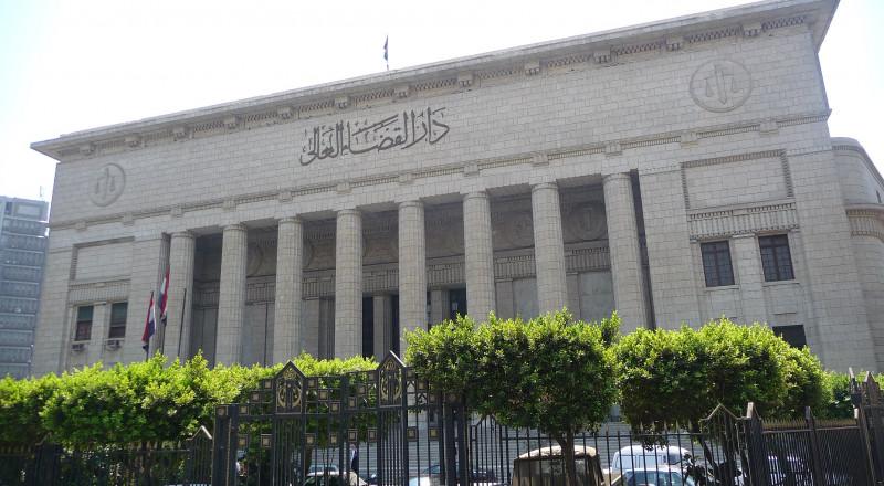 """مصر: إدارج 296 شخصًا على قوائم """"الإرهاب"""""""