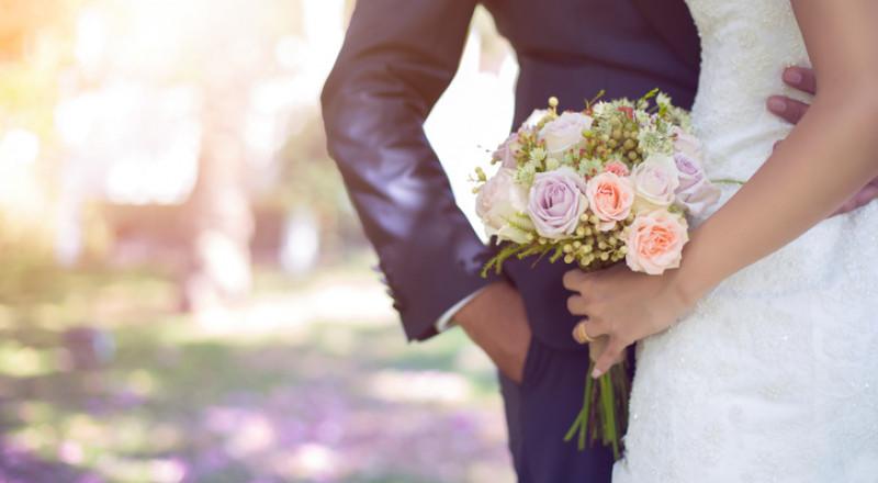 الزواج يزيد فرصة البقاء على قيد الحياة لدى مرضى القلب