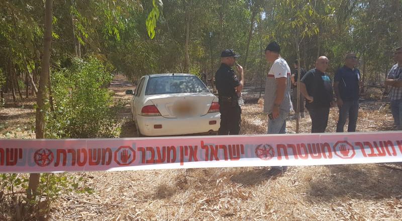 الشرطة: لا شبهات جنائية متعلقة بملف جثة المرأة من اكسال