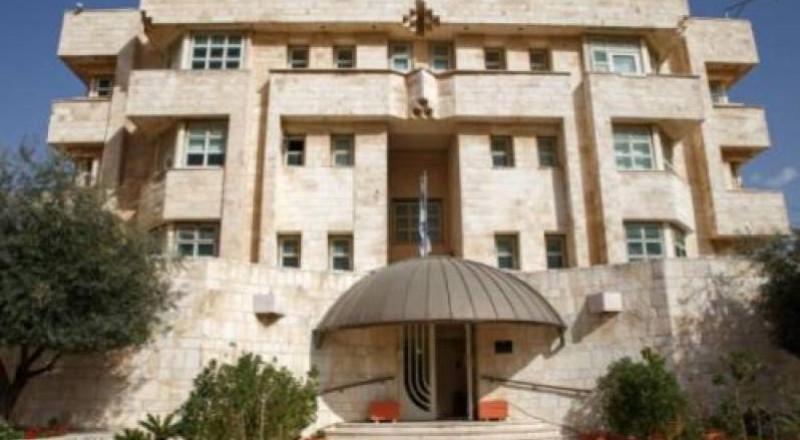 الأردن ترفض عودة السفارة الإسرائيلية إليها .. وتصعّد من شروطها