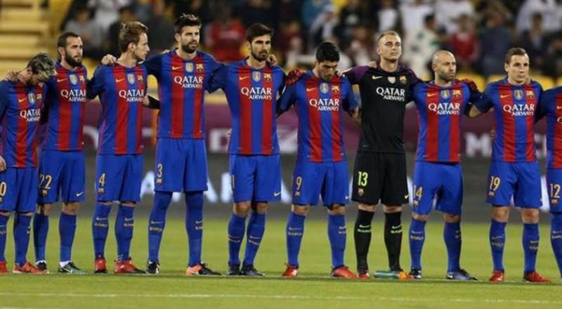 برشلونة يرفع الراية البيضاء في صفقة كوتينيو