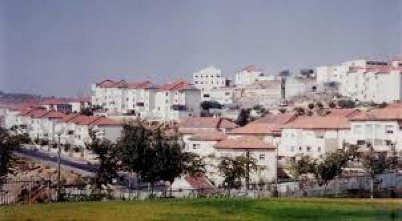 ليبرمان يمنح  الحي اليهودي في الخليل صفة مستوطنة إسرائيلية
