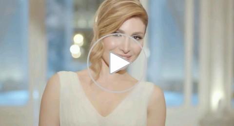فيديو كليب يارا - بيت حبيبي بجودة عالية