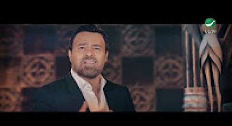 عاصي الحلاني - قولوا الله