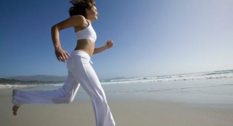 رغم ممارسة الرياضة، هذه الأخطاء تحرمك من خسارة الوزن