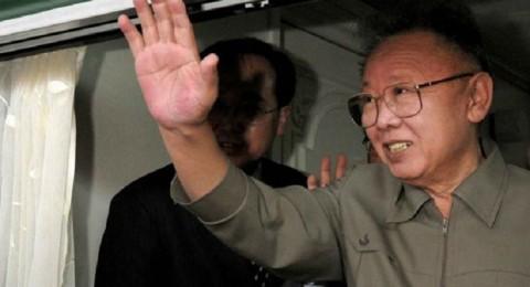 رئيس كوريا الشمالية السابق حاول إطالة عمره بطرق غريبة