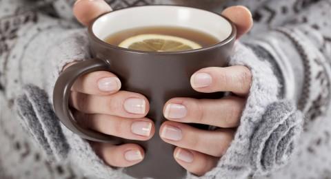 4 مشروبات ساخنة للتغلب على برد الشتاء، تعرفوا عليهم
