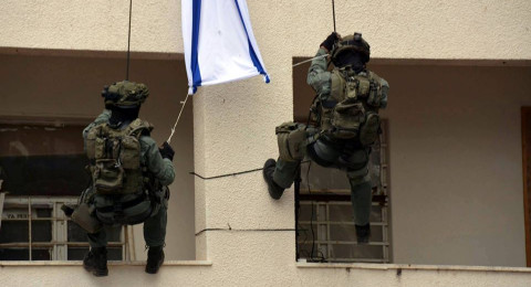 بينها القتل بمعجون الأسنان وغيرها .. صحافي إسرائيلي يكشف أسرار اغتيالات الموساد