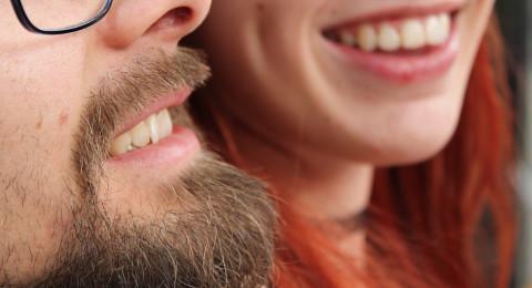 الأسباب الحقيقية لرائحة الفم الكريهة صباحا وطرق محاربتها