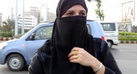 السلطات الإيرانية تعتقل 29 فتاة من