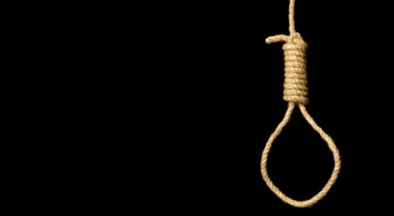 خبراء الأمم المتحدة يدعون مصر إلى وقف تنفيذ أحكام الإعدام