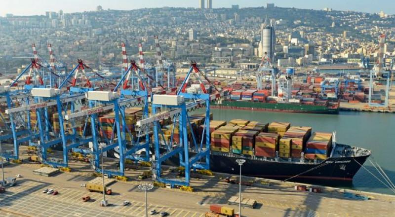 وزارة الاقتصاد: مسار خاص لتدعيم المصدّرين العرب
