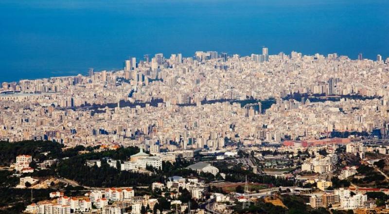 لبنان يردّ على ليبرمان حول الغاز البحري: هذا تهديد ويعبر عن أطماع إسرائيل