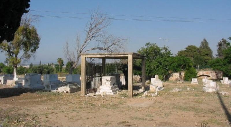 ابو قمير لـبكرا: اكتشاف القبور المخفيّة يدحض ادعاءات كيرور احزكوت