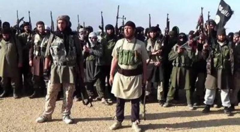أنباء عن انضمام عشرات من ضباط الجيش المصري لـ