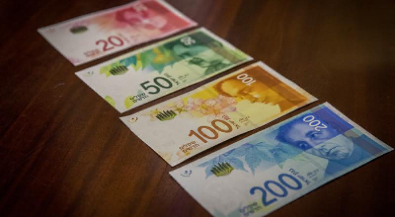أسعار العملات لليوم الأربعاء