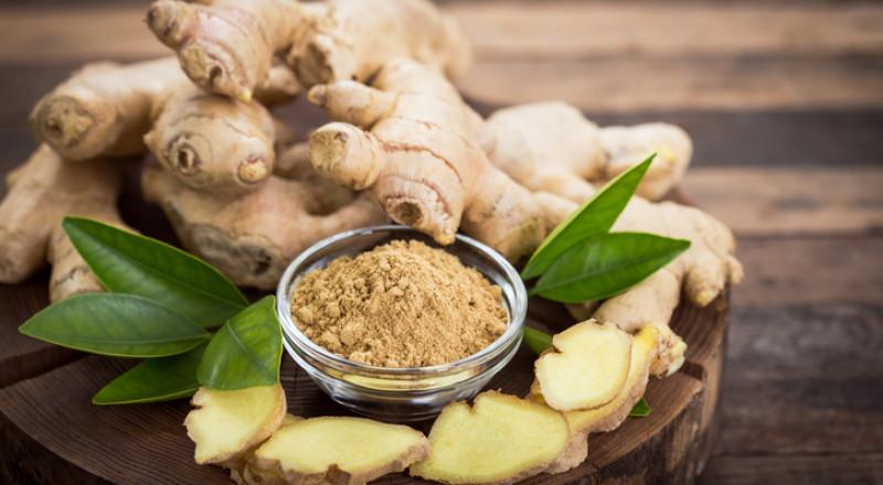 طرق لمعالجة حساسية الجلد بالأعشاب الطبيعية