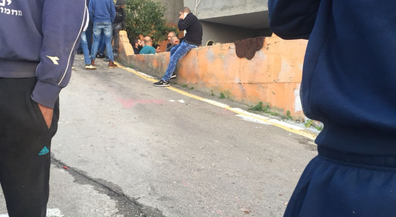 كابول: مصرع شاهين هيبي (32 عاما) بعد سقوطه عن علو