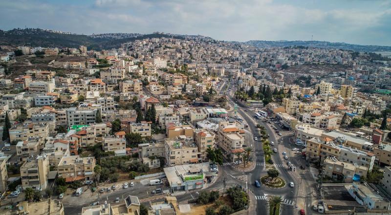 مجلس يافة الناصرة يعلن عن  التسجيل للتدريب- ستاج للمعلمين الجدد