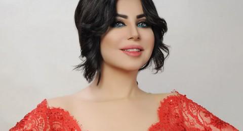 حليمة بولند..ملكة جمال الإعلاميات العرب