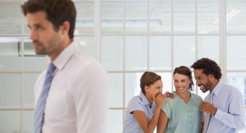 متى يجب أن تبحث عن وظيفة جديدة؟