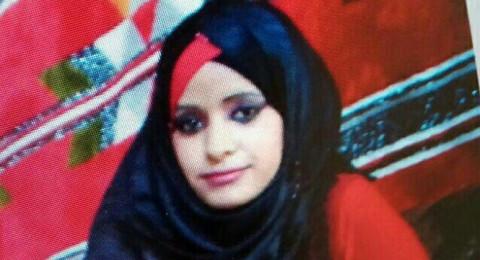 اللقية: تجديد حظر النشر حول تفاصيل اختفاء حنان البحيري وشبهات قتلها