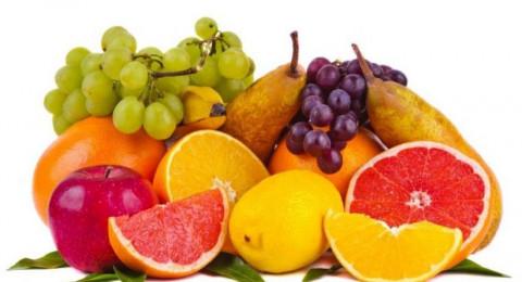 هذه الفواكه تساعد بخسارة دهونك برمضان
