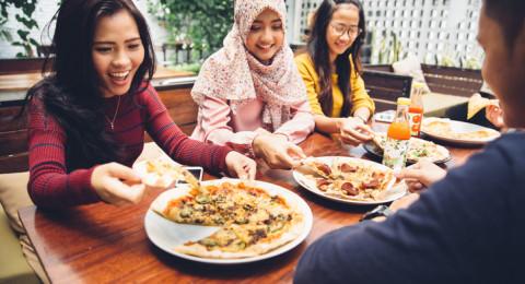 دليل الصيام الناجح في شهر رمضان