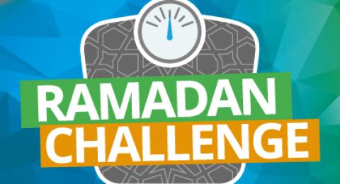 بمناسبة حلول شهر رمضان المبارك، كلاليت تطرح مشروع التحدّي الأكبر لهذا الشهر Ramadan challenge