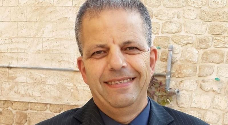 كل 66 دقيقة يموت شخص بسبب التدخين في إسرائيل والعدد مضاعف لدى العرب!