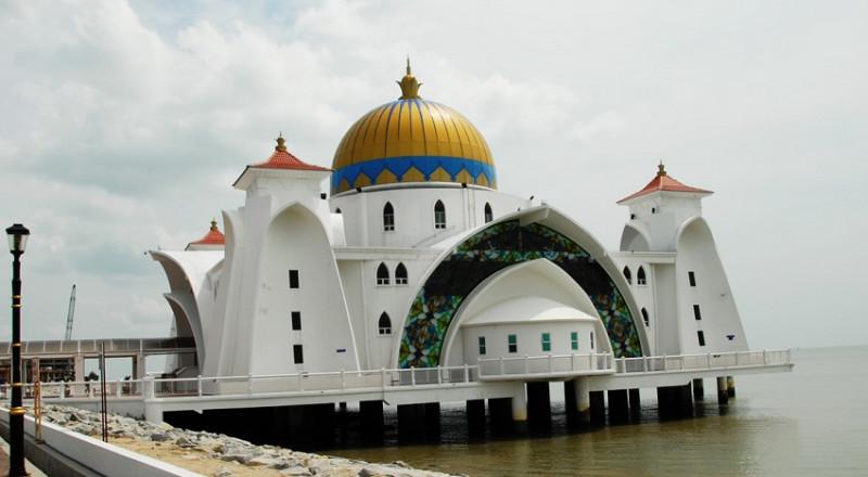 سافري مع عائلتك الى هذه الوجهات خلال شهر رمضان المبارك!